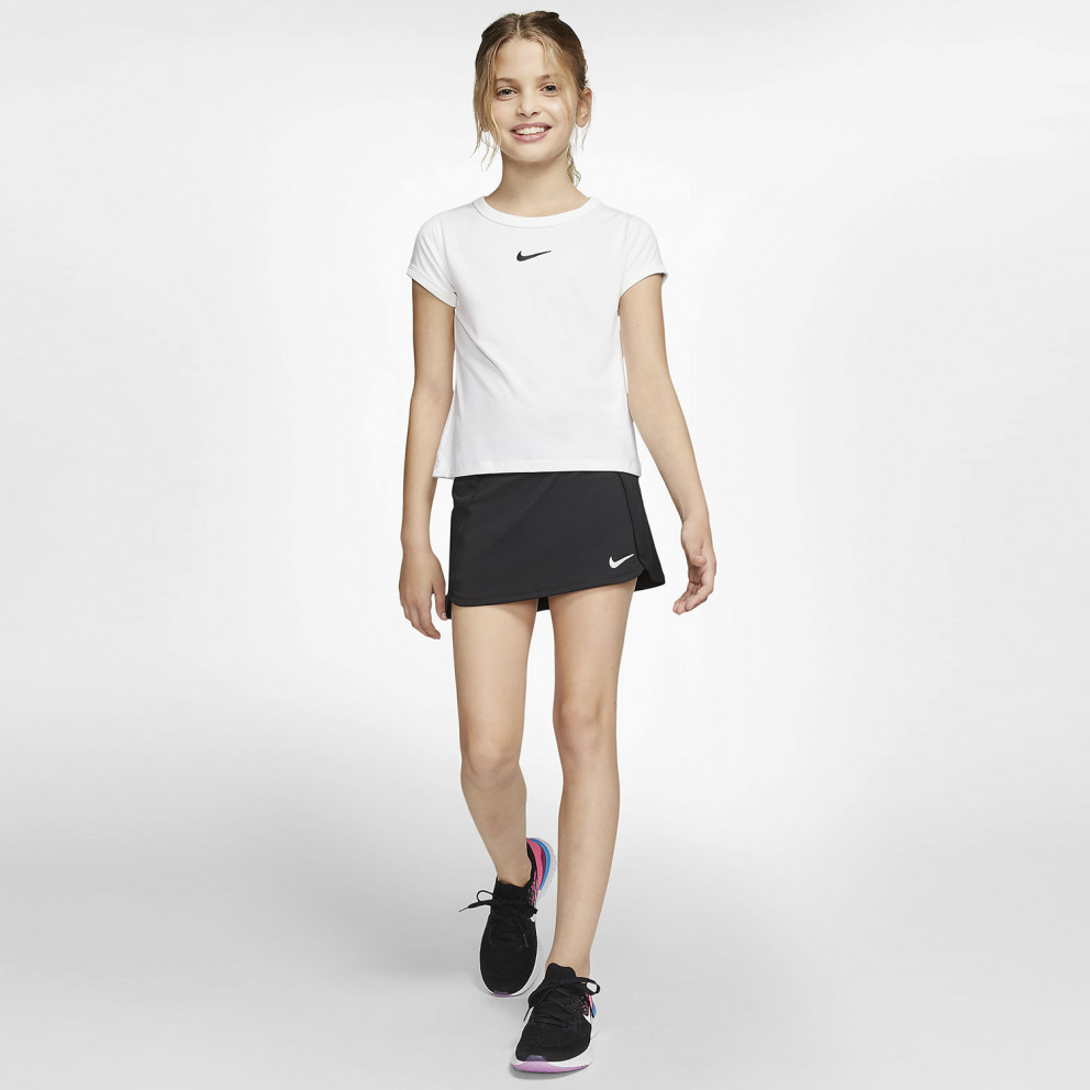 Nike Dry Top Παιδικό T-Shirt