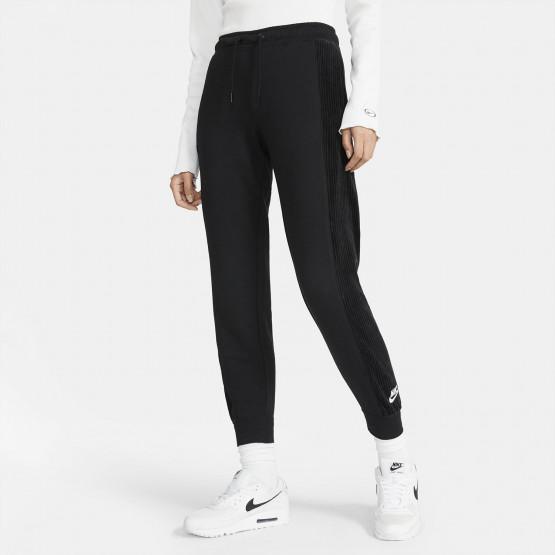 Nike Heritage Velour Women's Tracksuits