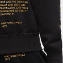 Nike Sportswear Swoosh Ανδρική Ζακέτα