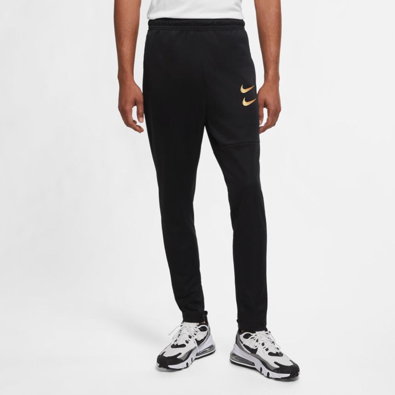 Nike Sportswear Swoosh Ανδρικό Παντελόνι (9000056780_19876)