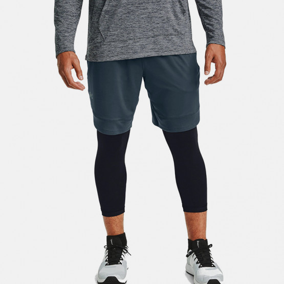 Under Armour Train Stretch Shorts Men's Shorts
