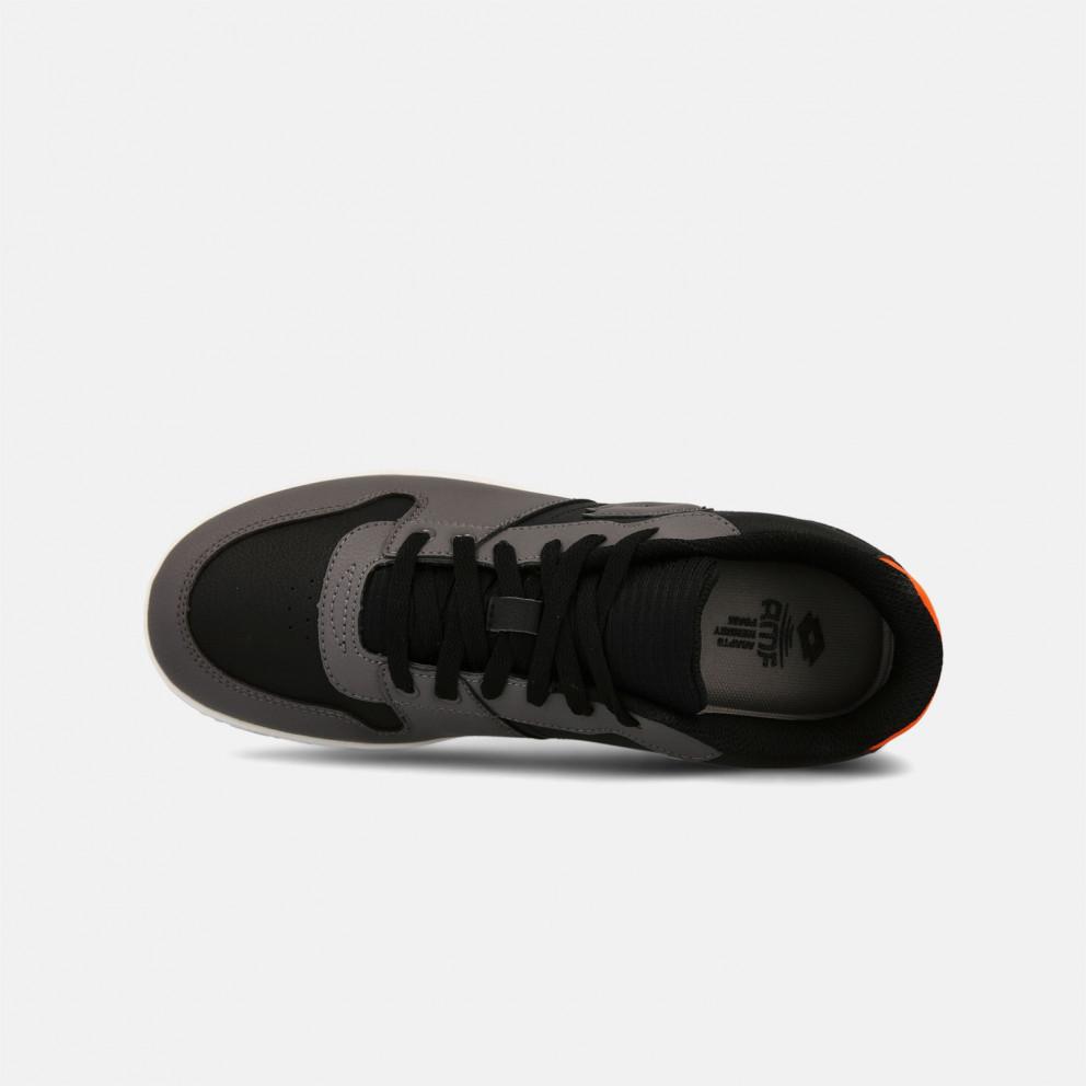 Lotto Basketlow Kid's Shoes