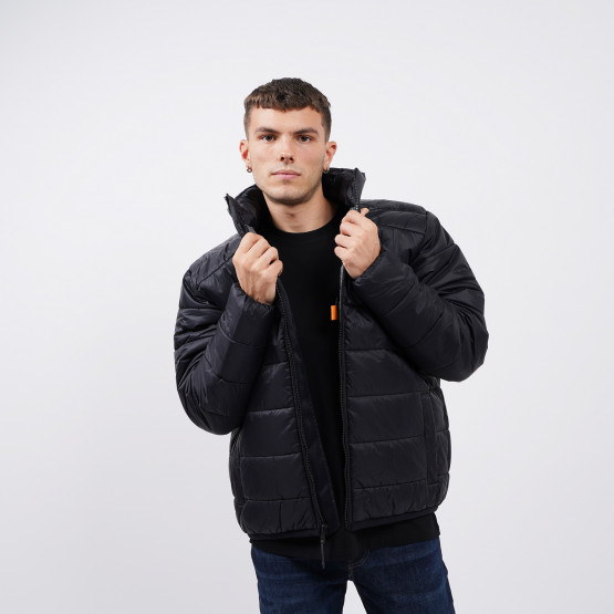 Timberland Warmer Water Repellent Padded Jacket