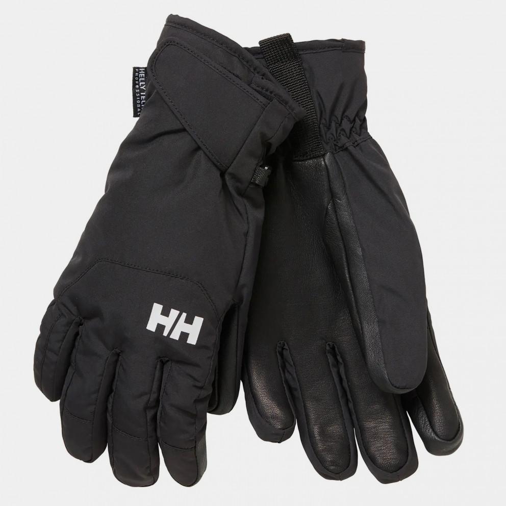 Helly Hansen Swift Ht Glove
