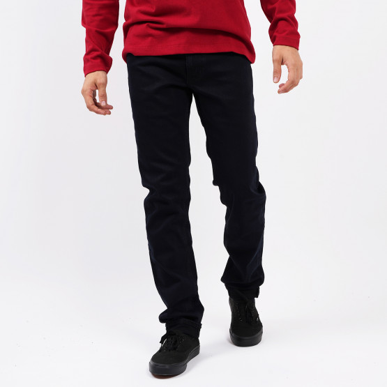 Lee Daren Zip Fly Men's Jeans