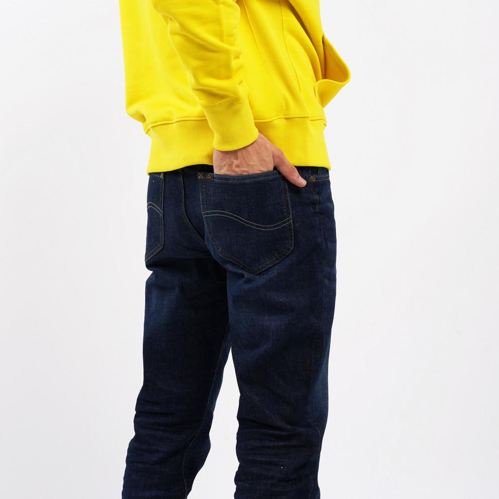 Lee Morton Deep  Men's Jeans