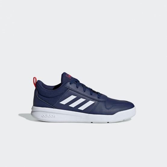 adidas Performance Tensaur Shoes Παιδικά Παπούτσια