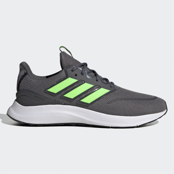 adidas Performance Energyfalcon Men's Running Shoe