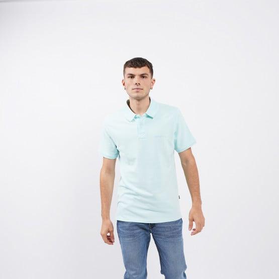 O'Neill Pique Ανδρικό Polo T-Shirt