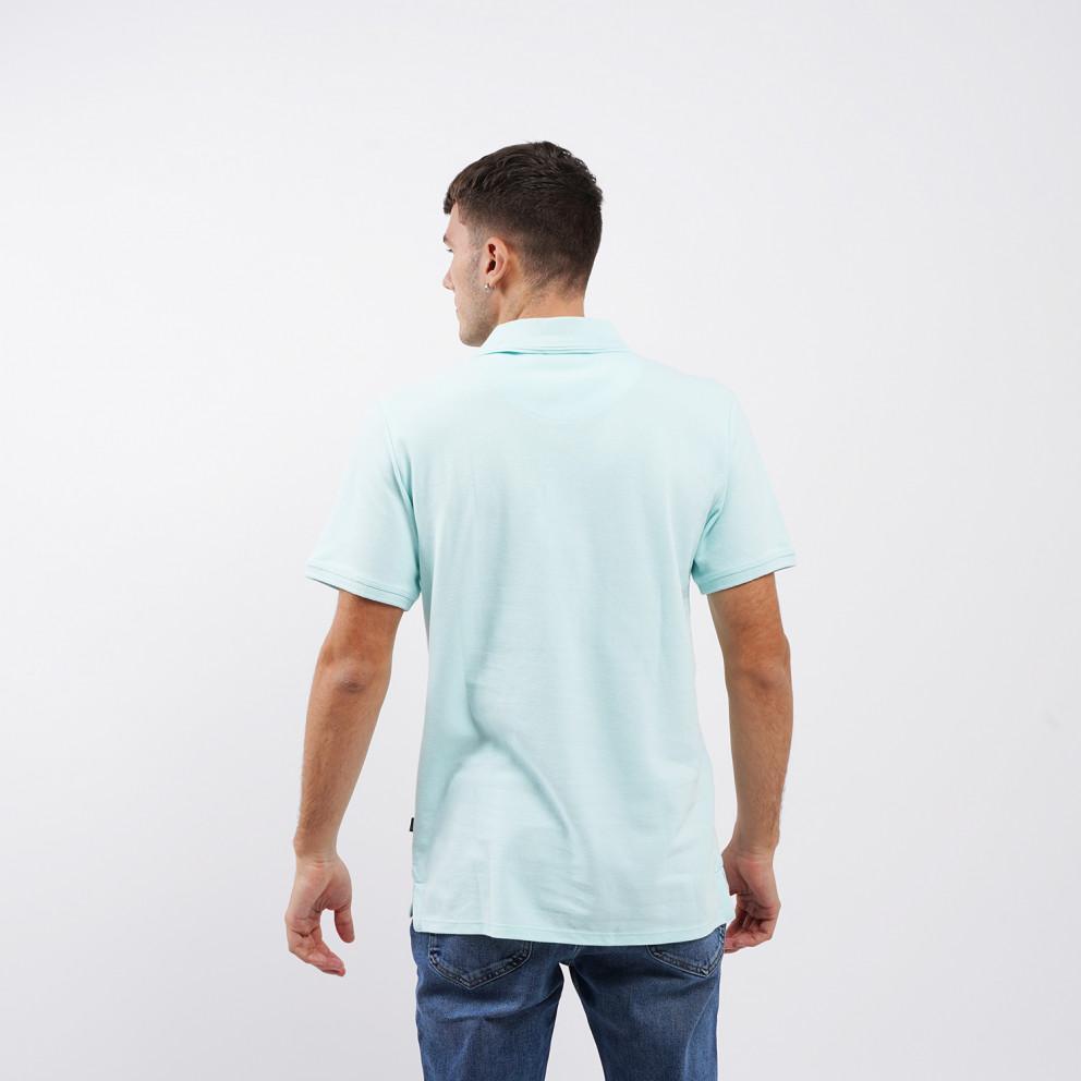 O'Neill Pique Men's Polo T-Shirt