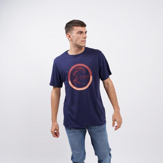 O'Neill Circle Surfer Men's T-Shirt