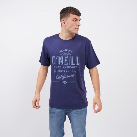 O'Neill Muir Men's T-Shirt