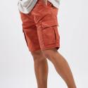 O'Neill Complex Men's Cargo Shorts