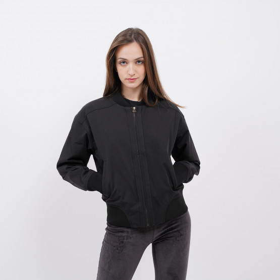 Champion Women's Jacket