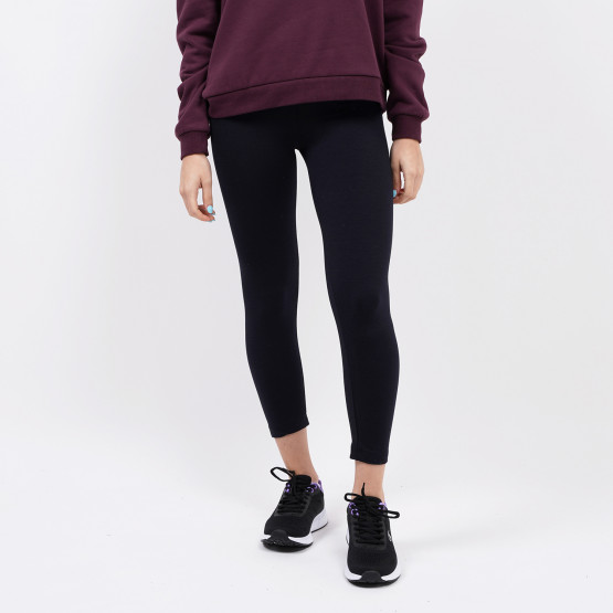 Target 7/8 Μodal Women's Leggings