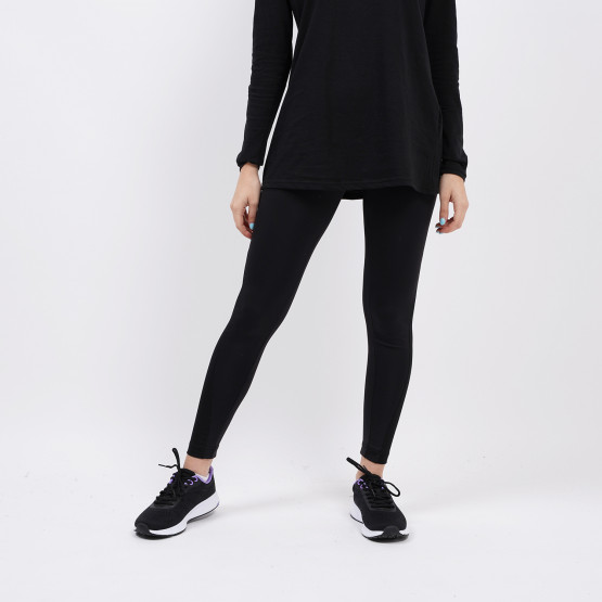 Target Scuba & Zakar  Women's Leggings 8/8