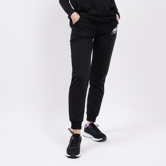"Target ""Unstopable"" Women's Salvar Trackpants"