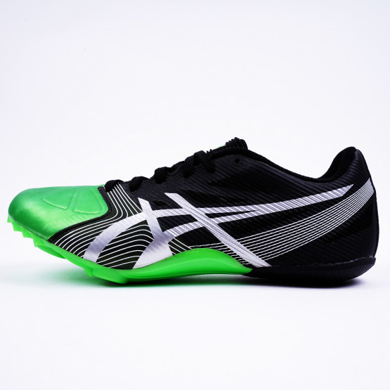 Asics HYPERSPRINT 6 Running Spikes