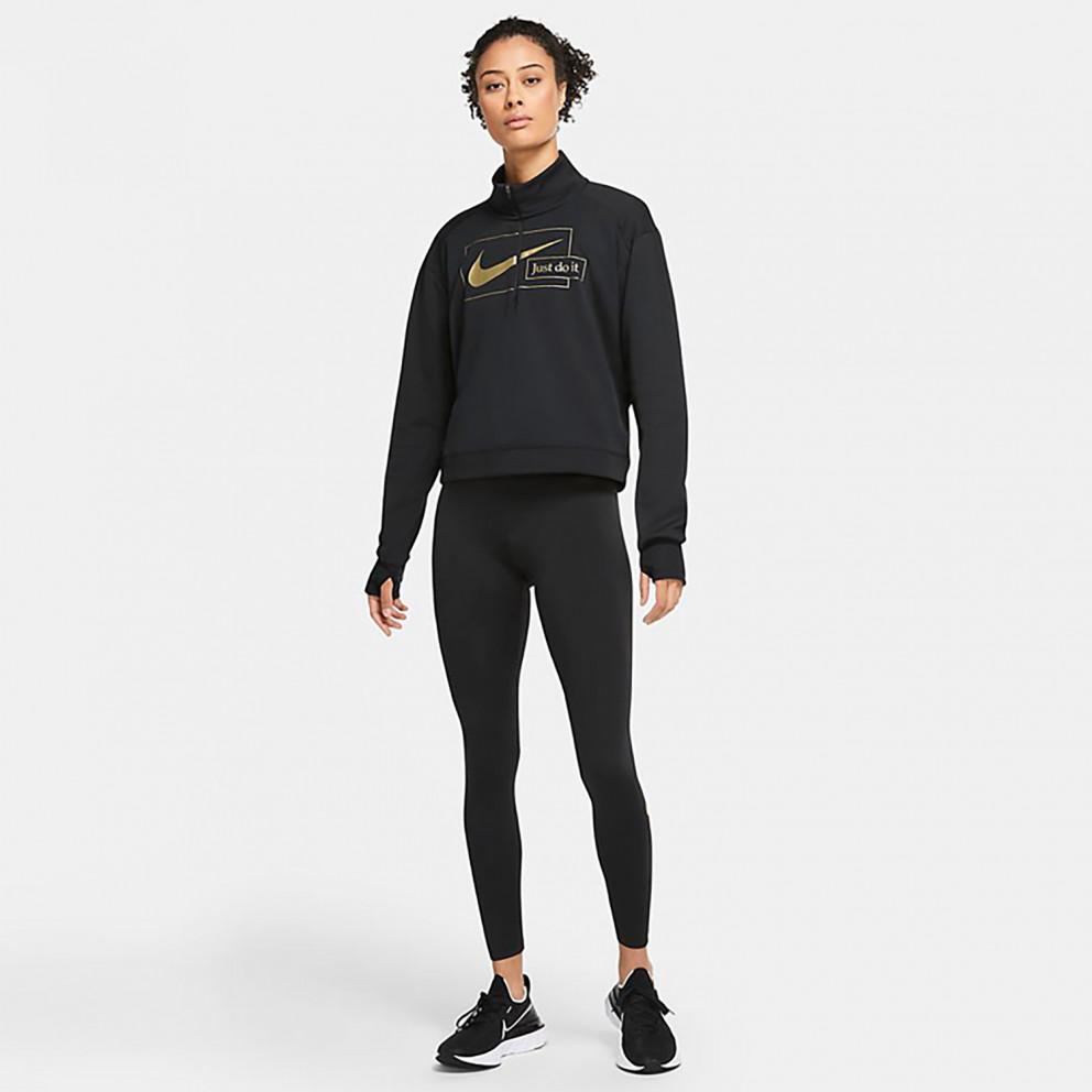 Nike Icon clash Midlayer Woman's Sweatshirt