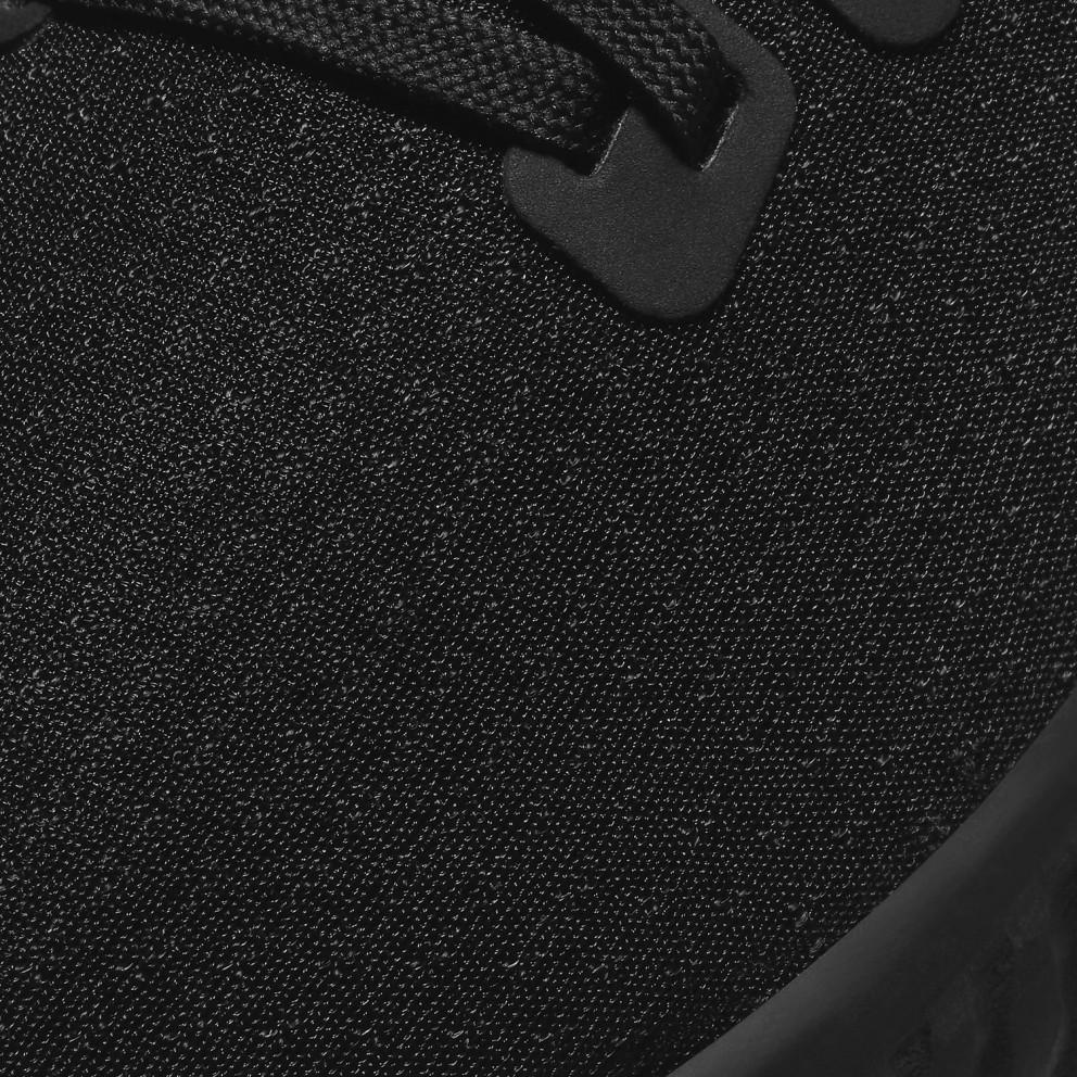Nike React Infinity Run Fk Ανδρικά Παπούτσια