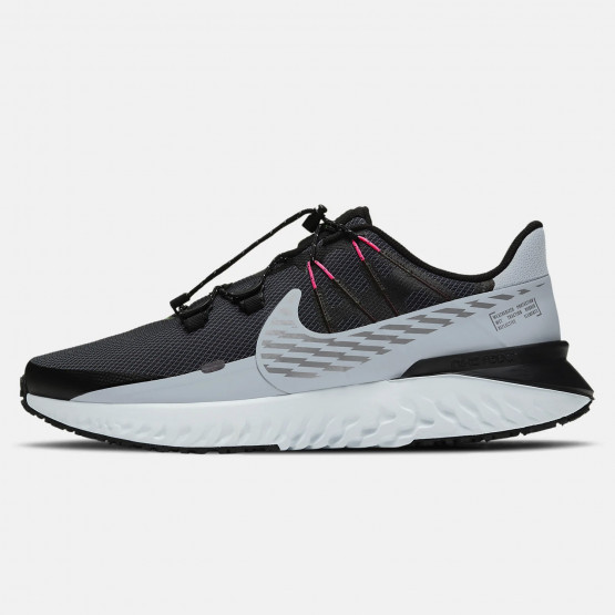 Nike Legend React 3 Shield Men's Running Shoes
