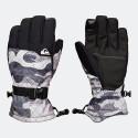 Quiksilver Snow Mission Ανδρικά Γάντια