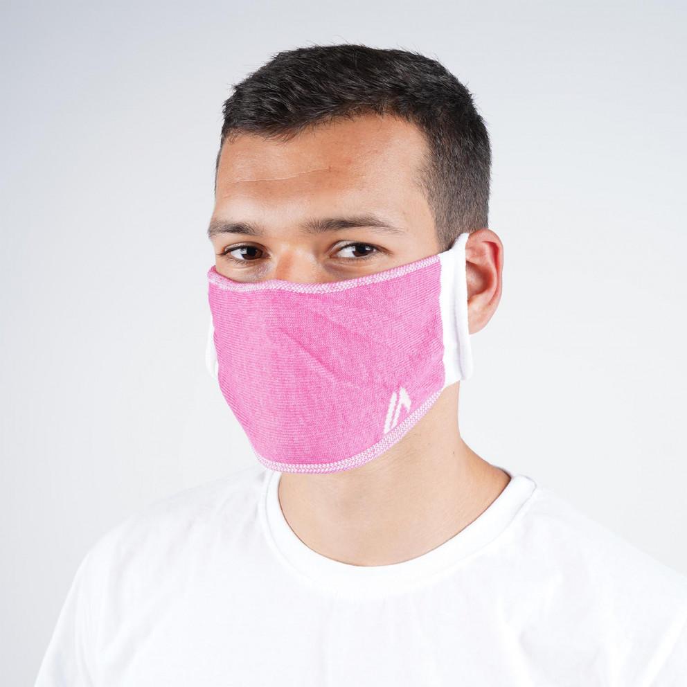 martes Face Mask