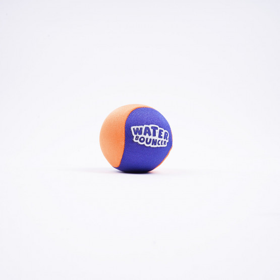 Majorca Waboba Splash Water Bouncing Ball