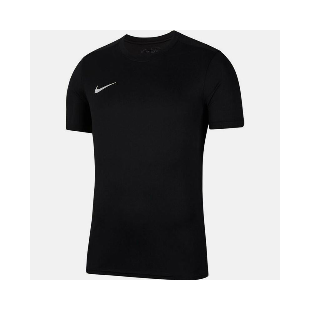 Nike Dry Park VII Παιδικό T-Shirt