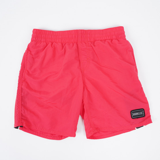 O'Neill Cross Step Men's Swimwear