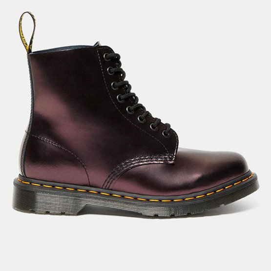 Dr.Martens 1460 Pascal Chroma Boots