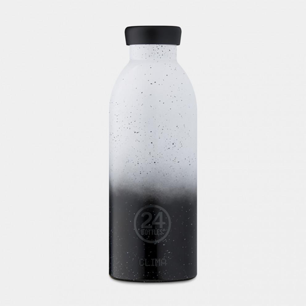 24Bottles Clima Eclipse Steel Bottle 500 ml