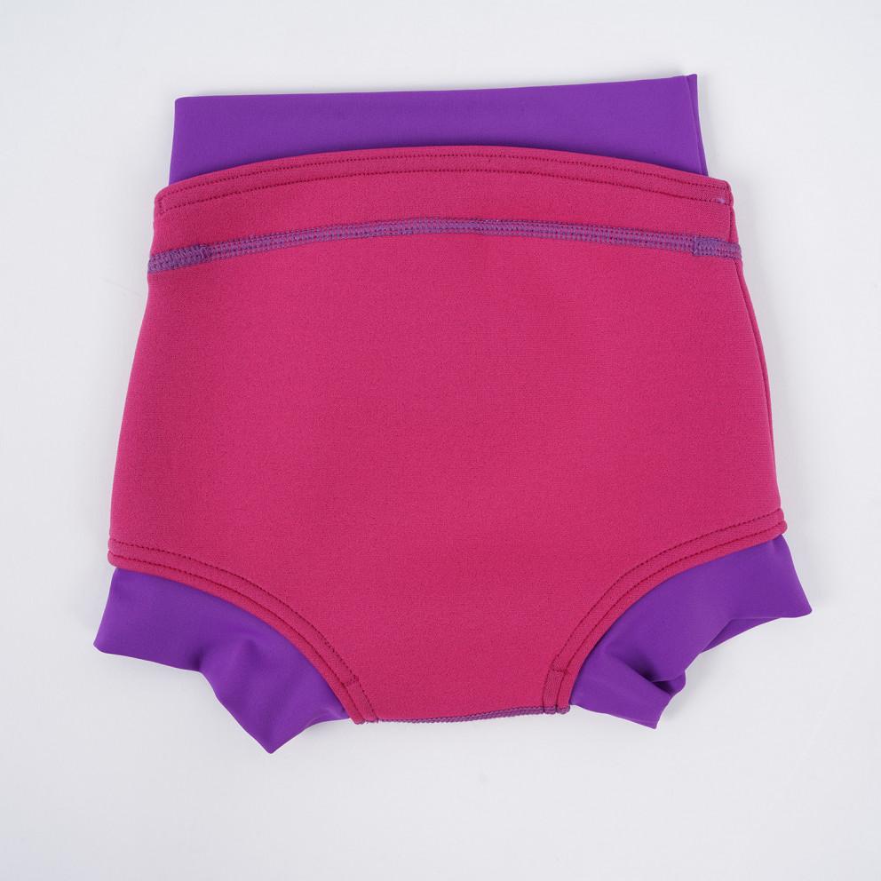 Speedo Swimnappy Cover Baby's Swimsuit