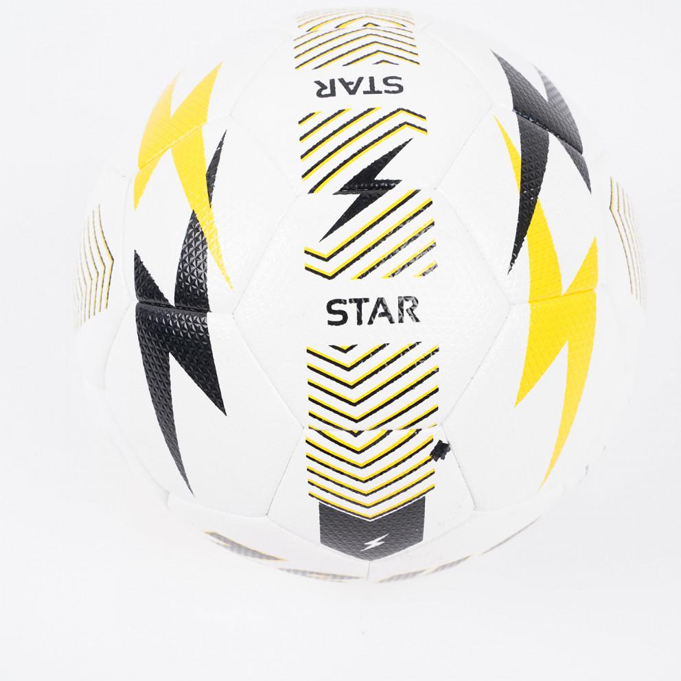 Zeus Pallone Star Μπάλα Ποδοσφαίρου No4