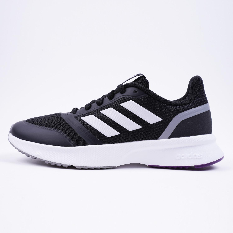 adidas Performance Nova Flow Γυναικεία Παπούτσια Για Τρέξιμο (9000044924_43407)