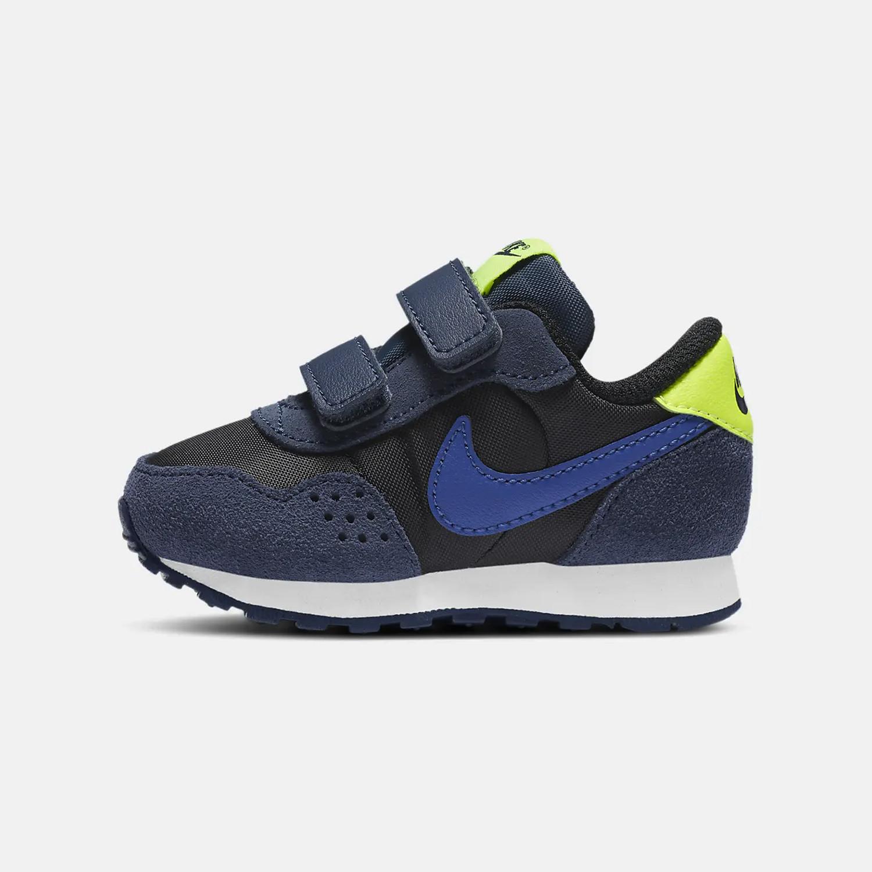 Nike MD Valiant (Tdv) Παιδικά Παπούτσια (9000056223_46752)