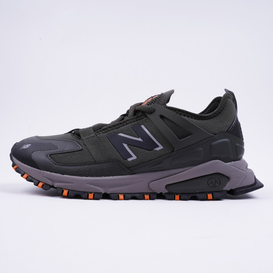 New Balance X-Racer Men's Shoes