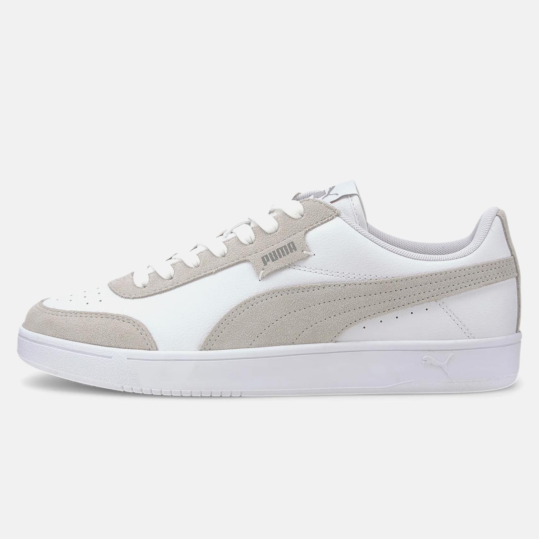 Puma Court Legend Ανδρικά Sneakers (9000056939_47002)