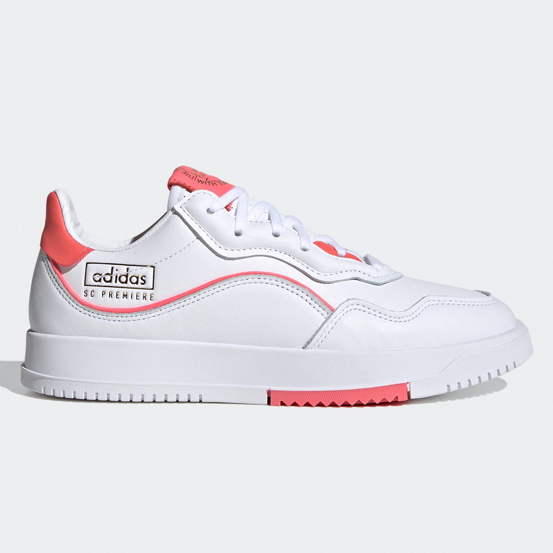 adidas Originals SC Premiere Γυναικεία Παπούτσια (9000059197_47724)