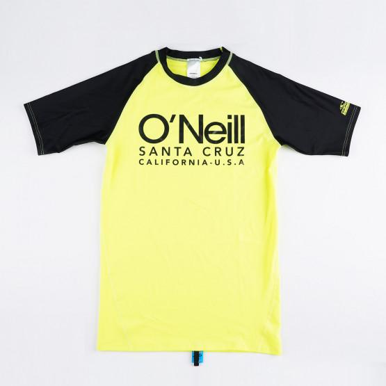 O'Neill Cali Skins Παιδικό Τ-Shirt