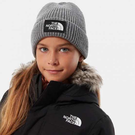 THE NORTH FACE Kid's Beanie