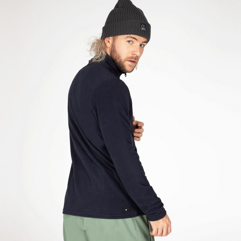 Protest Perfecto 1/4 Men's Zip Sweatshirt