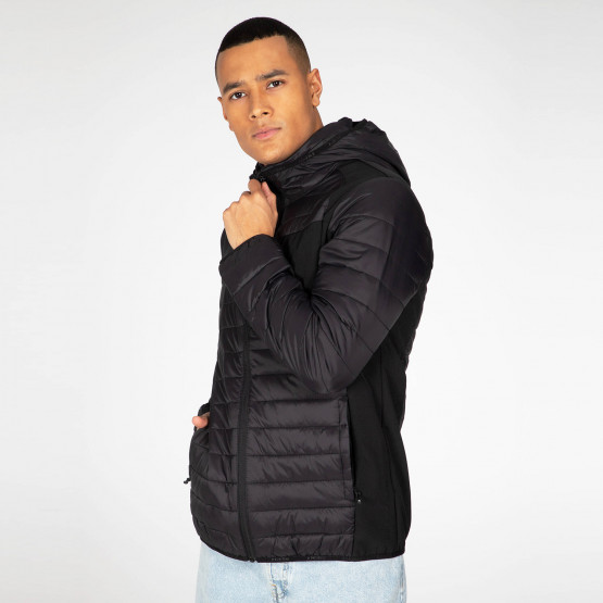 Protest Letton Outerwear Men's Jacket