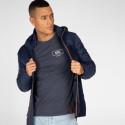 Protest Letton Outerwear Men's Jacket