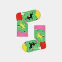 Happy Socks Unicorn Παιδικές Κάλτσες