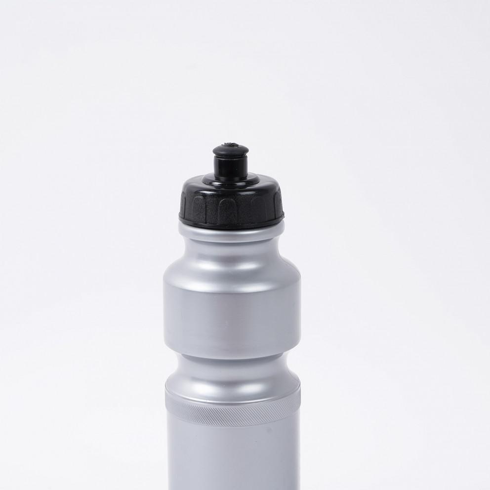 ZEUS Water Bottle 750 ml