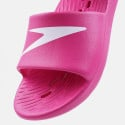 Speedo Slide Womens' Slides