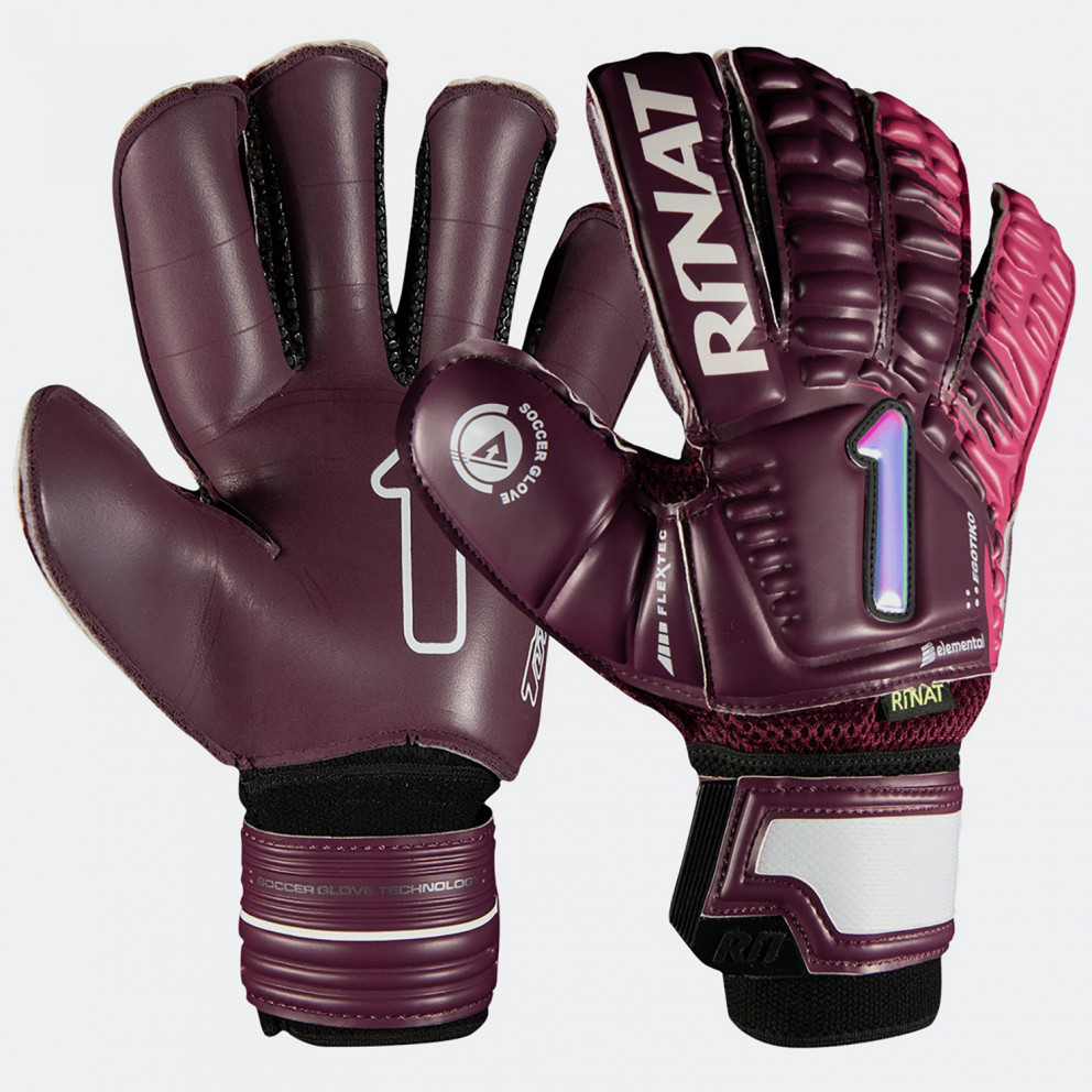 Rinat Egotiko Elemental Turf Men's Goalkeeper Gloves