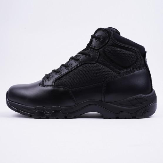 Magnum Viper Pro 5.0 WP Men's Shoes
