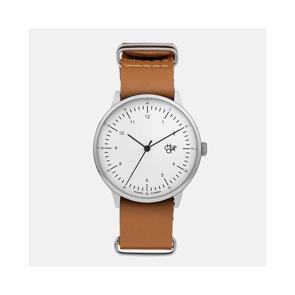 CHPO Harold Watch